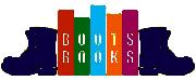 BootsBooks